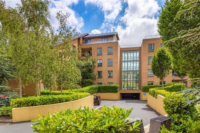 Main image for Apt 29 The Ramparts, Willow Avenue, Cabinteely, Dublin 18
