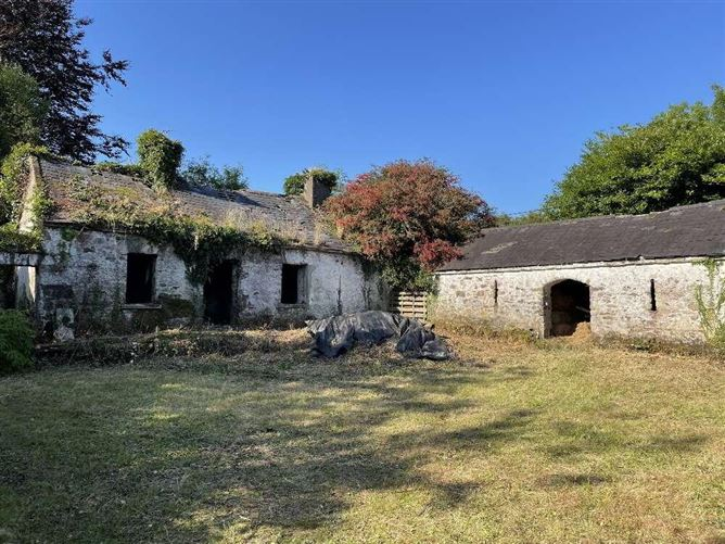 Main image for Shrough, Lismore, Co. Waterford