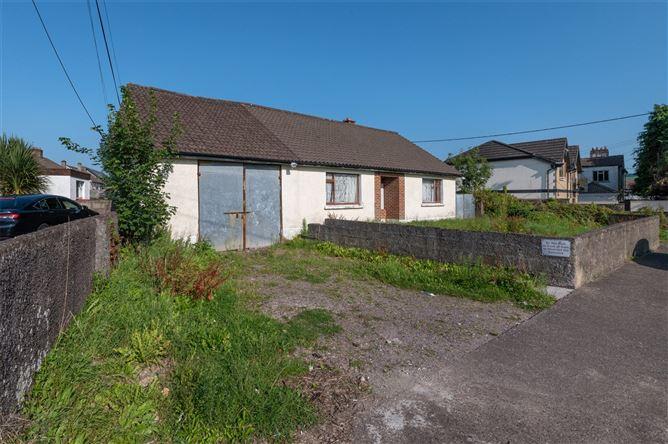 Main image for Development Site,Saint Martins,Barretts Lane,Bishopstown,Cork