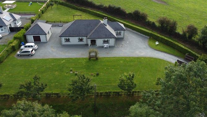 Main image for Carrowanree, Campile, Wexford