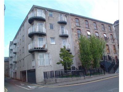 Apt.7 River House,, Clonmel, Tipperary