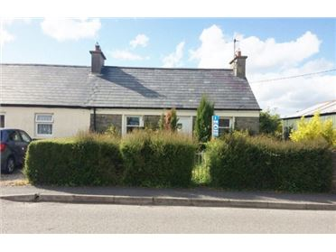Lyre Cottage, Clonmeen Road, Banteer, Cork