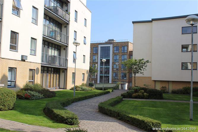 9A Metropolitan Apartments, Kilmainham, Dublin 8
