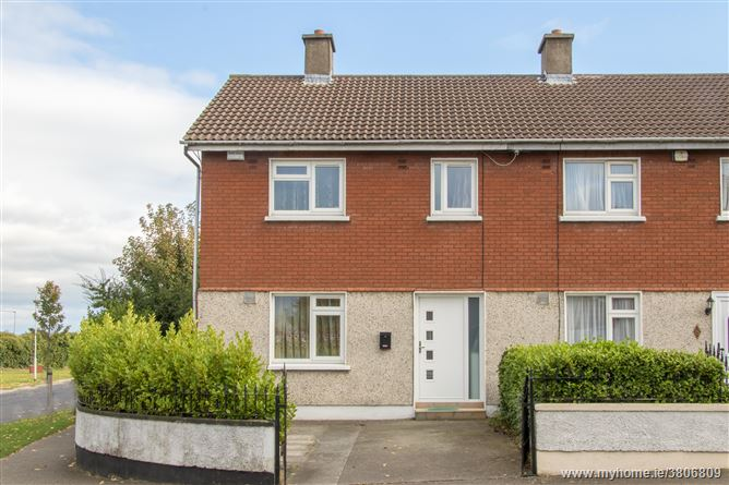 7 Ballyogan Court, Carrickmines, Dublin 18