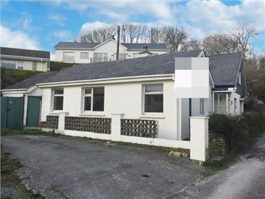 Photo of Pearl Cottage, Hermitage Lane, Summercove, Kinsale, Co. Cork