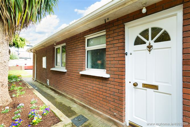 14 Griffith Walk, Drumcondra, Dublin