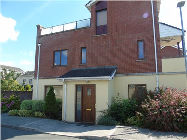 Photo of 2 Hansted Road, Lucan, Dublin