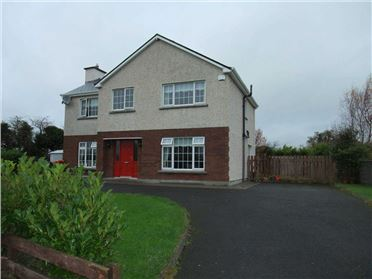 Photo of 3 Fernville Court, Clerihan, Co. Tipperary