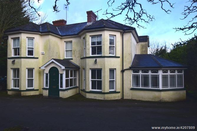 Upper Mount Rivers House, Ferney Road, Carrigaline, Cork