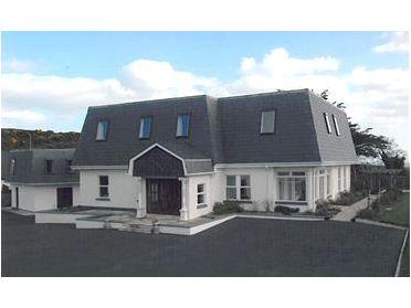 Main image of Dunbur Lodge, Dunbur Upper, Wicklow Town, Co.Wicklow