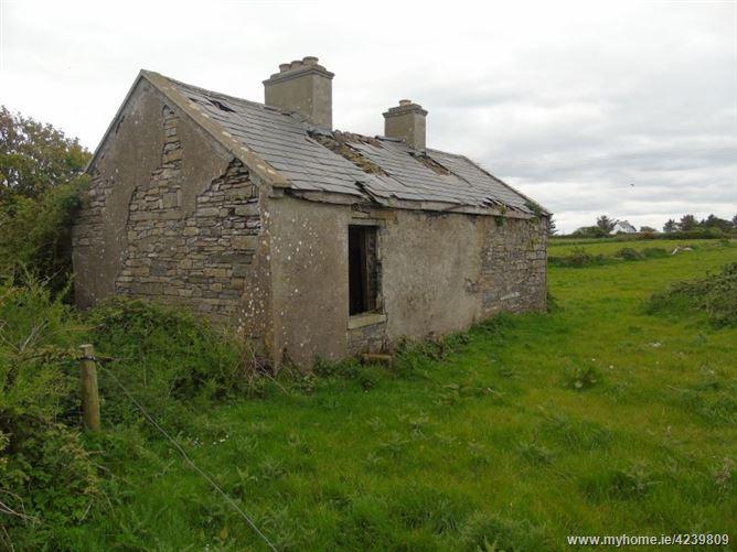 Garryduff, Templeboy, Sligo