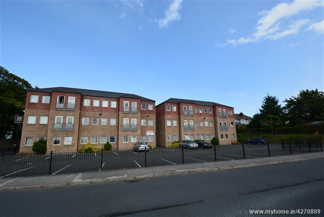 Main image for 22 Oriel House, Dublin Road, Dundalk, Louth