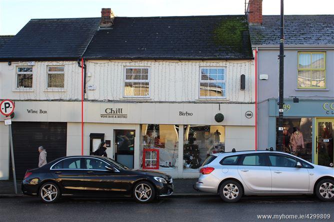 100 Main Street, Gorey, Wexford