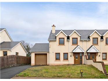 Photo of 13 Cluain Oir, Manorhamilton, Co. Leitrim