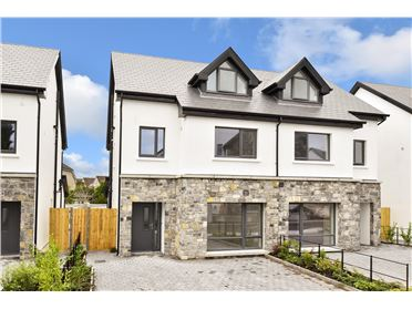 Main image for 6 Leana Theas, Cappagh Road, Knocknacarra, Galway