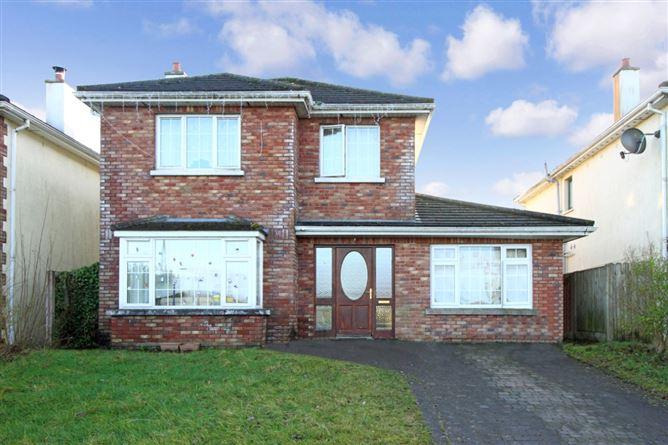 Image for 12 Dun Darrach, Dublin Road, Longford Town, Co. Longford