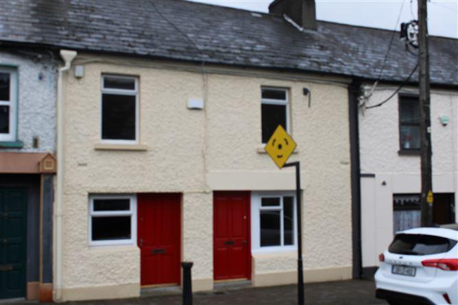 Main image for 7 Bridge Street, Portlaoise, Laois