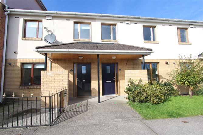 Main image for 27 Russell Close, Tallaght, Dublin 24