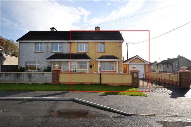 Main image for 185 Dalton Park, Mullingar, Westmeath