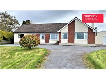 Main image for Belvidere Lodge, Farmers Cross, Cork
