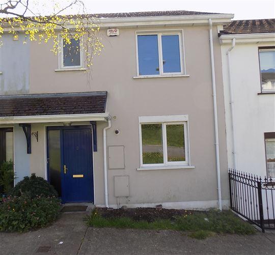 Main image for 2 Riverview Ard Sionnach , Shanakiel, Cork City