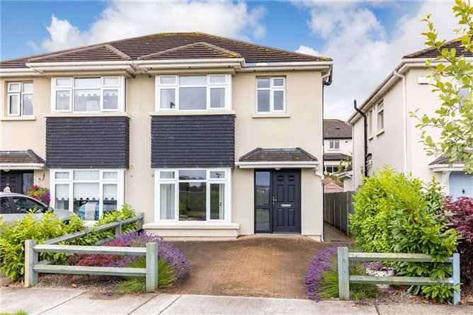 Main image for 36 The Gallops,Trim,Co Meath,C15 K5R6