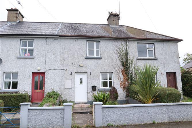 Main image for 5 St. Marys terrace, Belturbet, Cavan