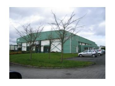 Main image of M1 Corridor - Industrial Unit, Marleys Lane, Drogheda, Co. Louth