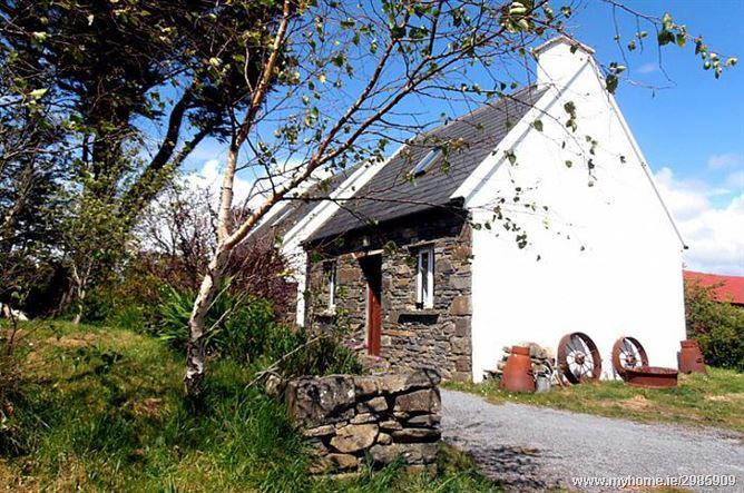Cooraclare (316), Kilrush, Clare