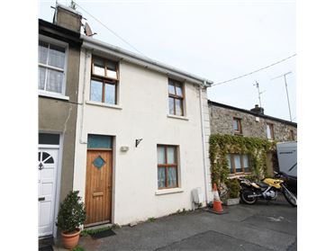 Main image of 3A Crofton Mews, Stable Lane, Dun Laoghaire,   County Dublin