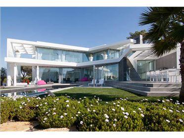 Photo of Villa 2103, Vale do Lobo, Algarve, Portugal