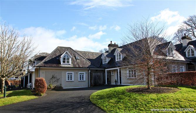 5 Waltons Grove - Mount Juliet, Mount Juliet Estate, Kilkenny