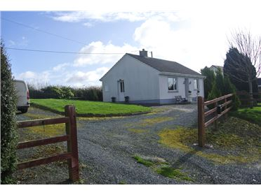 Photo of Weatherstown, Glenmore, Glenmore, Kilkenny