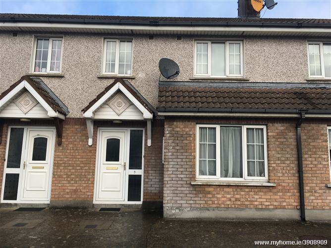 Photo of 9 Gort na Rí, Gort Road, Ennis, Co. Clare.