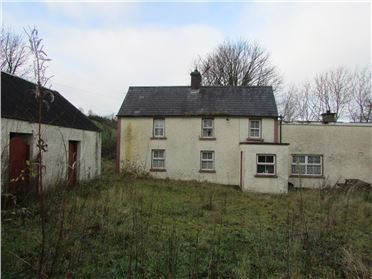Photo of Corrinenty, Carrickmacross, Monaghan