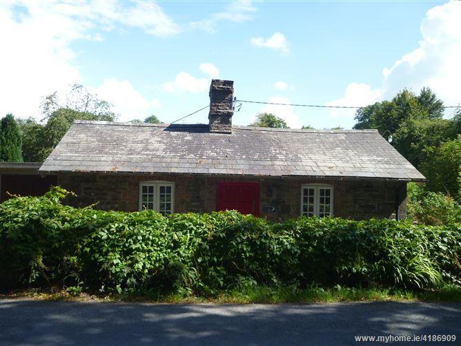 Drumlayne Cottage, Kingscourt Road, Moynalty, Kells, Co. Meath.