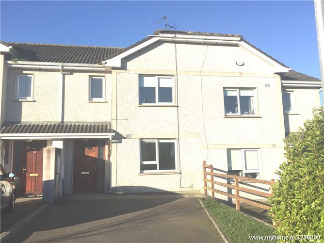 99 Cluain Ard, Sea Road, Arklow, Co Wicklow, Y14YT78