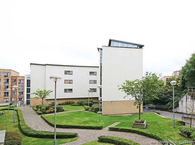 20C Metropolitan Apartments, Kilmainham,   Dublin 8