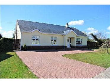 Photo of 4 Meadowbrook, Marshalstown., Enniscorthy, Wexford