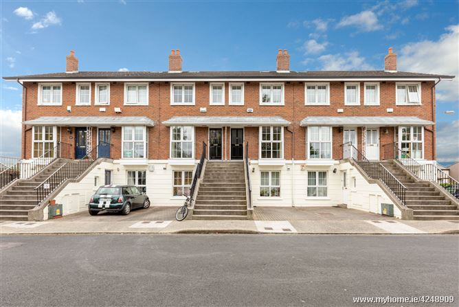 66 Grosvenor Lodge, Rathmines,   Dublin 6
