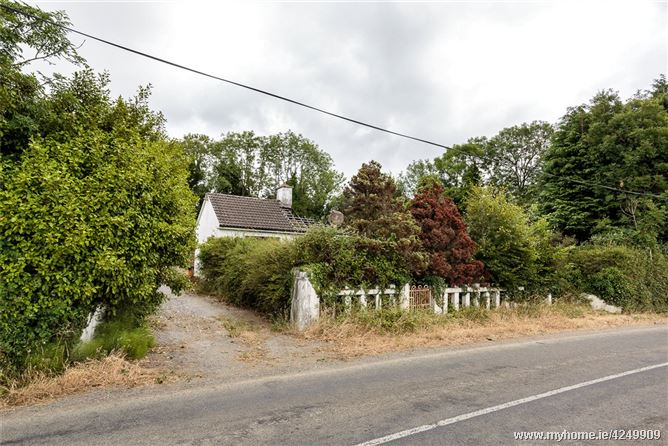 Grangebarry, Fethard, Co. Tipperary