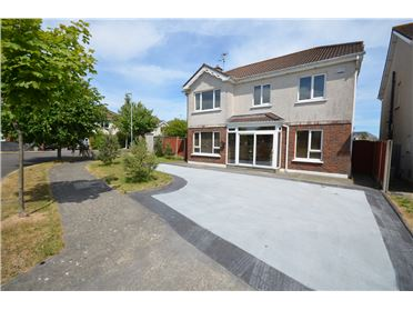 Photo of 40 The Maples, Arklow, Wicklow