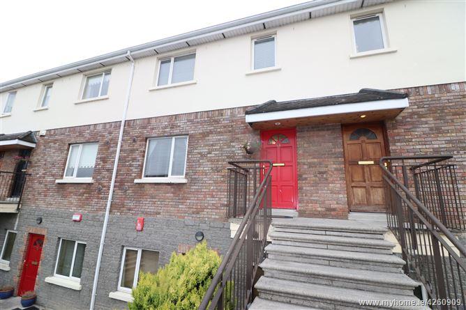 Main image for 51 Newtown Park, Annacotty, Limerick
