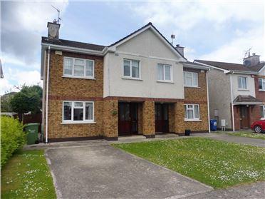 Photo of 13 Chestnut Grove Bridgemount, Carrigaline, Cork