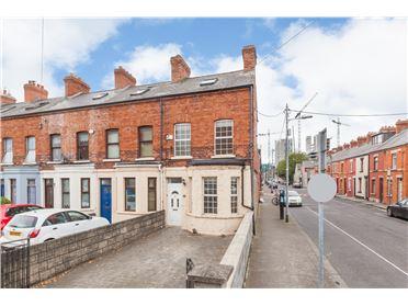 Photo of 80 South Lotts Road, Ringsend, Dublin 4