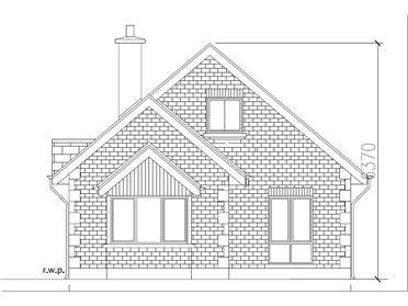 Main image of 19a Beech Lawn, Beaufort Place, Navan, Meath