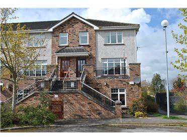 Photo of 142 Monksfield, Bealnamullia, Athlone, Co. Roscommon, N37 RH33