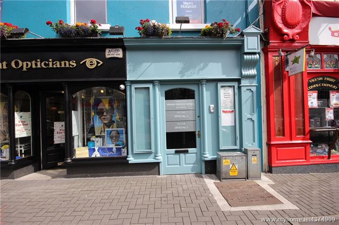 Main image for 62 Kenyon Street, Nenagh, Co. Tipperary