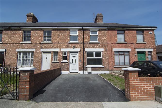 13 Thomas Street, Dundalk, Louth