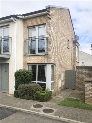Main image for 46 Waterside Court, Dublin North County, Dublin